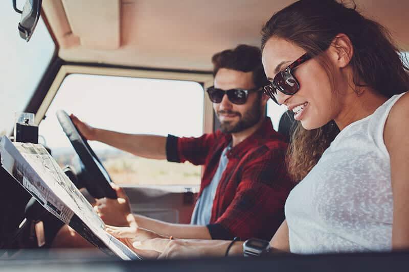 Minibussi.fi - roadtrip hinnasto | Valtarent Oy